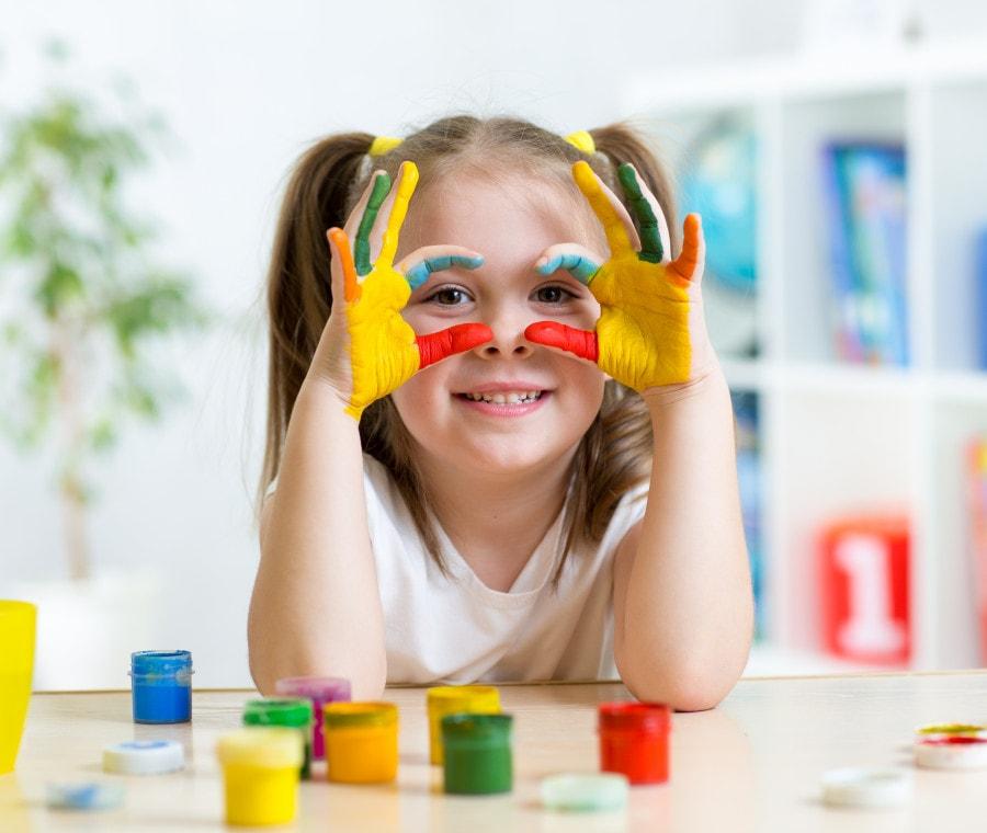 filastrocche-sui-colori-per-bambini