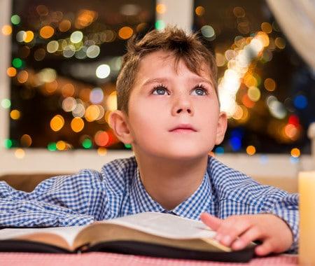 Poesie Di Natale D Autore Scuola Primaria.Poesie Di Natale Per Bambini Nostrofiglio It
