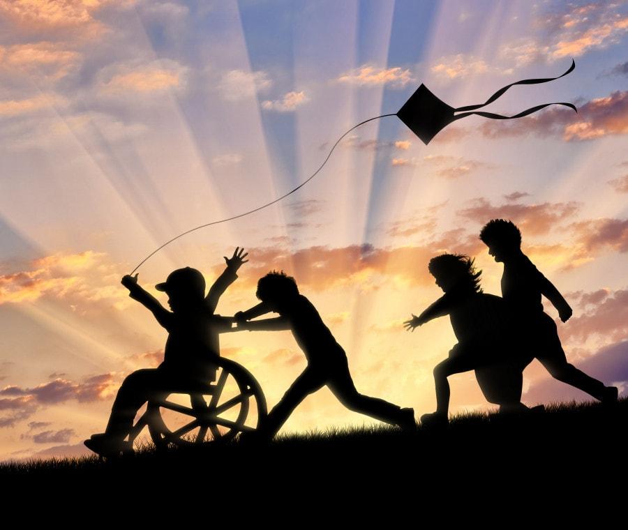disabilita-2