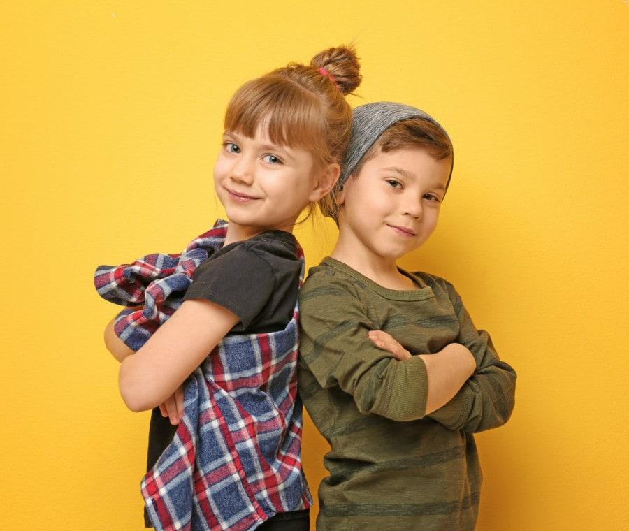 regole-autostima-bambini