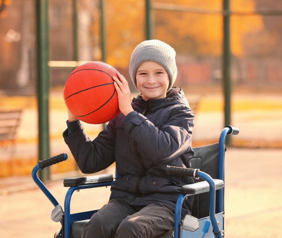 bambini-e-disabilita