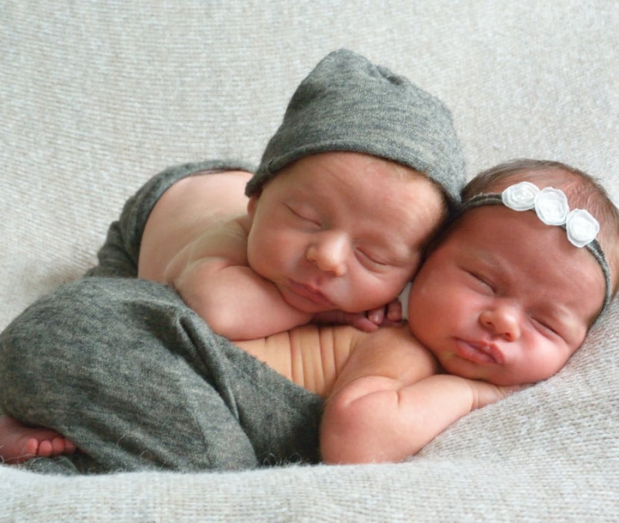 gemelli-eterozigoti-e-omozigoti