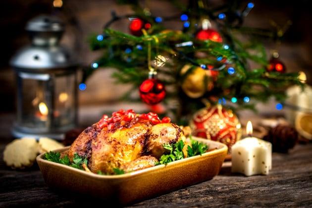 Menu Di Natale Tradizionale Veneto.Pguxmpqcvttpam