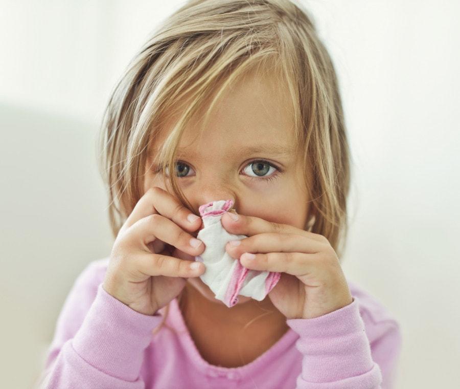 vaccino-antinfluenzale-spray