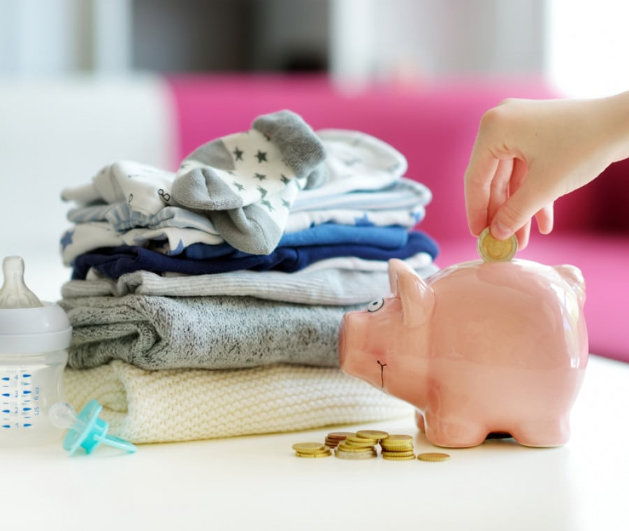quanto-costa-il-primo-anno-di-vita-del-bambino