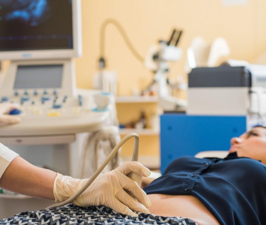 prima-ecografia-in-gravidanza