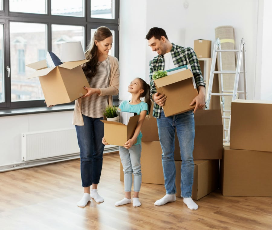 traslocare-con-i-bambini