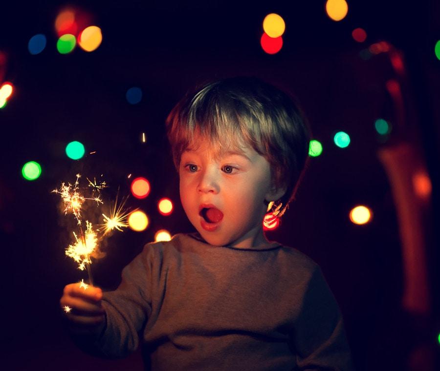 fuochi-artificio-bambini