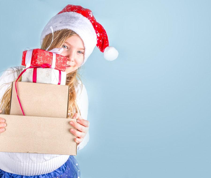 regali-bambina