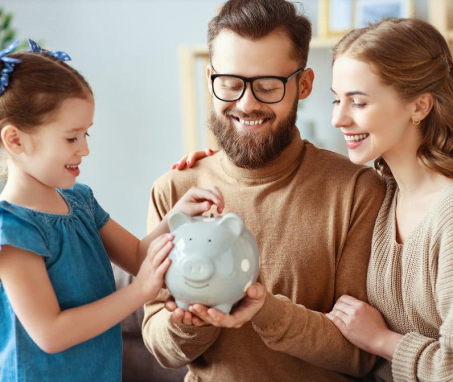 famiglia-risparmio