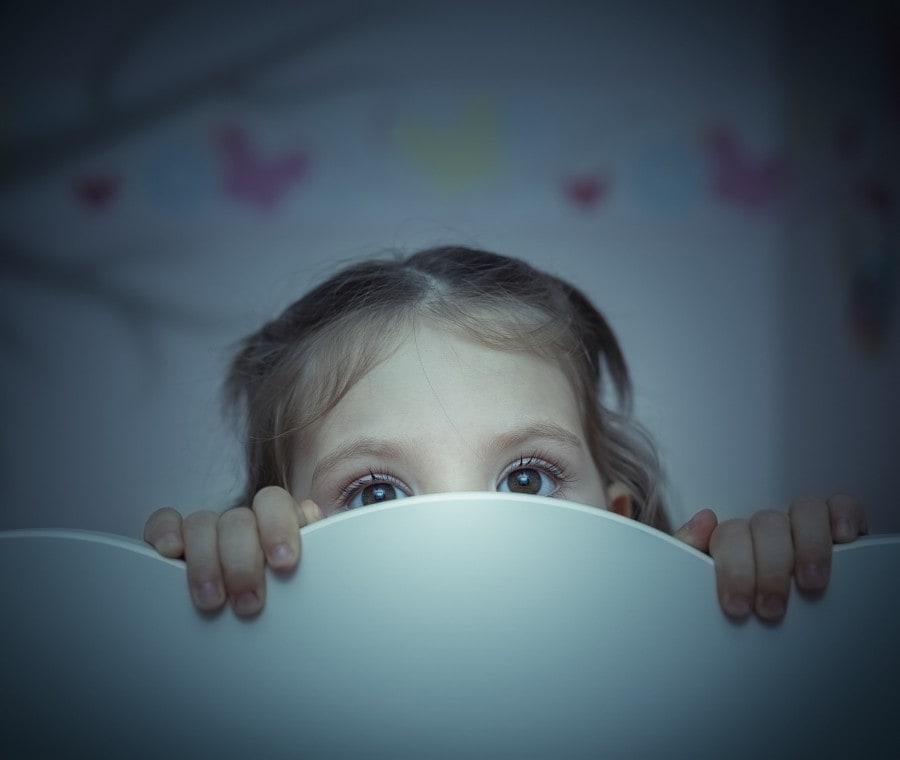 paura-del-buio