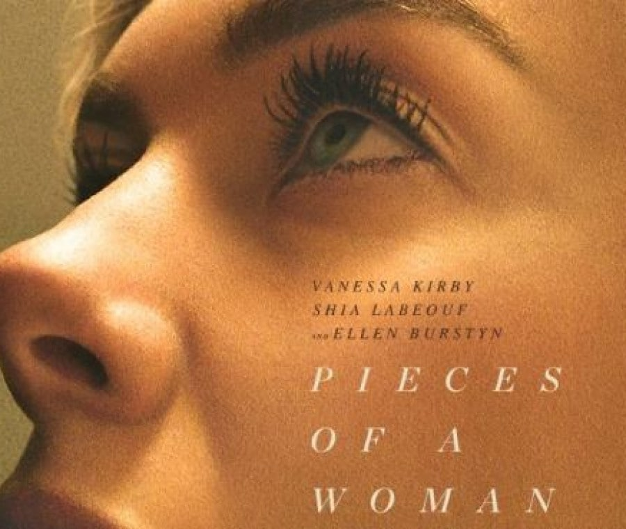pieces-of-a-woman