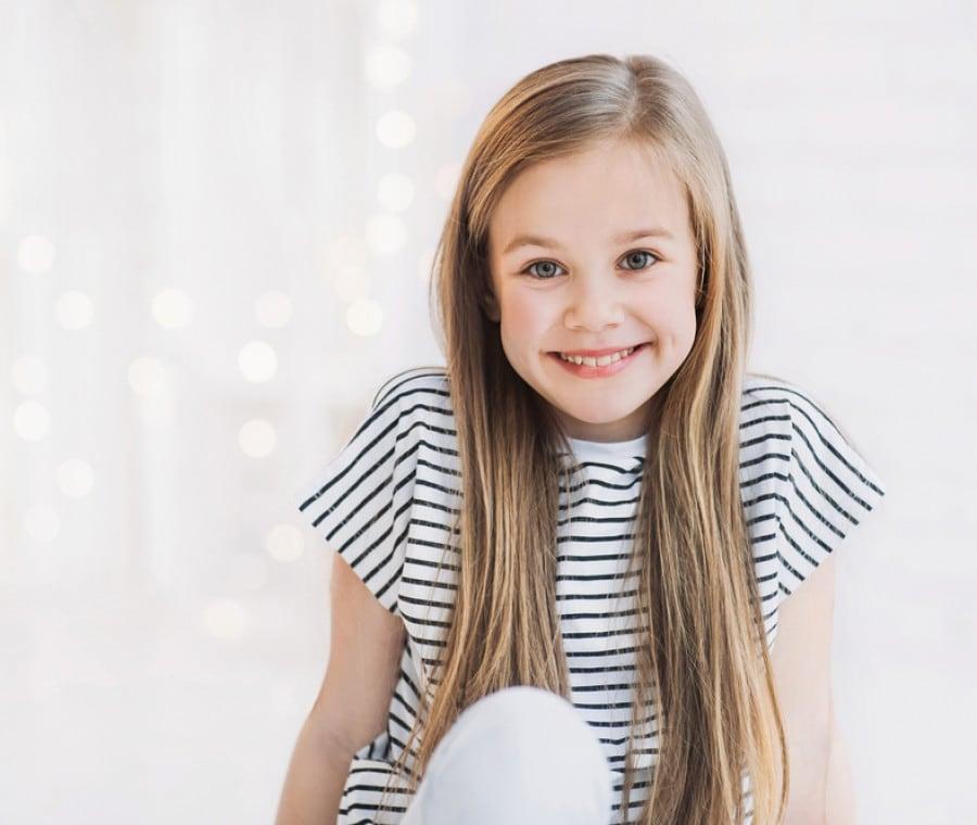 bambina-sorride