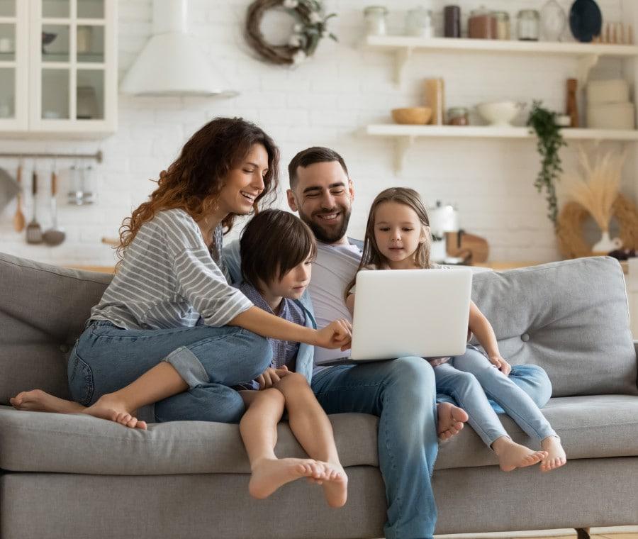 internet-famiglia