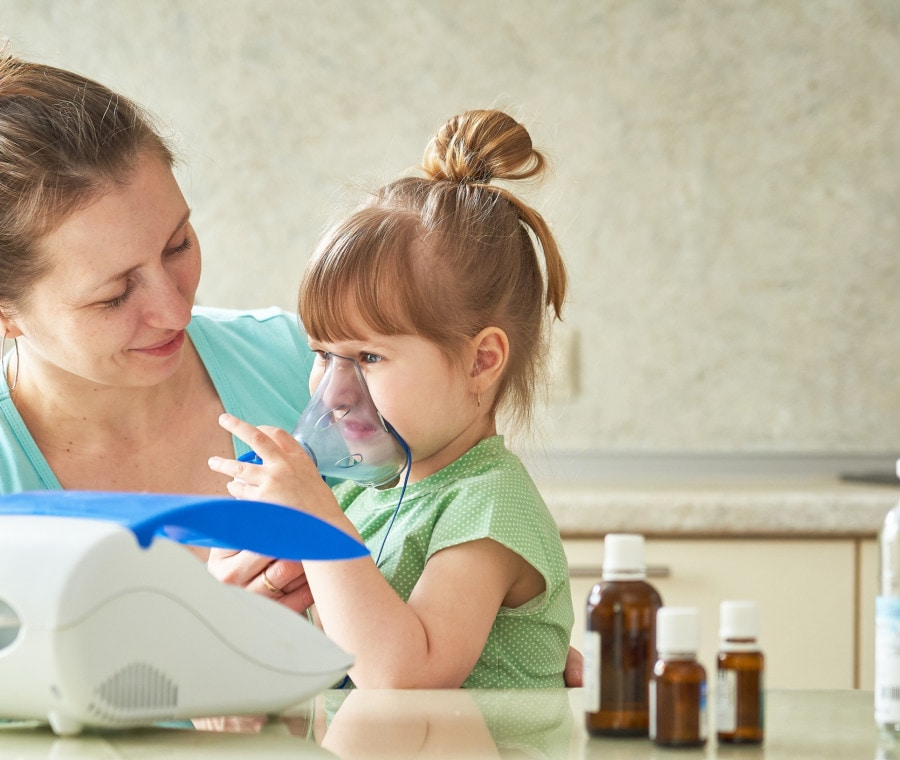 areosolterapia-e-bambini