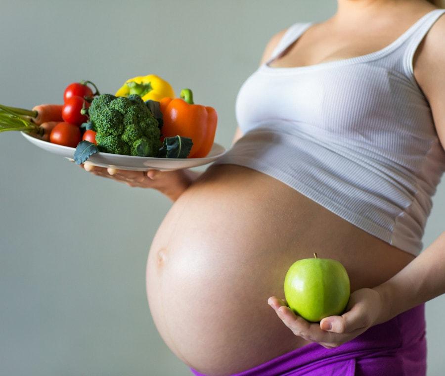 gravidanza-vitamine