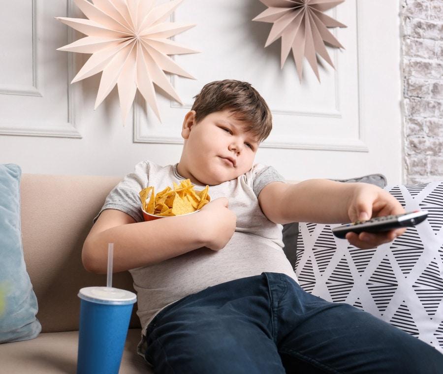 obesita-bambino