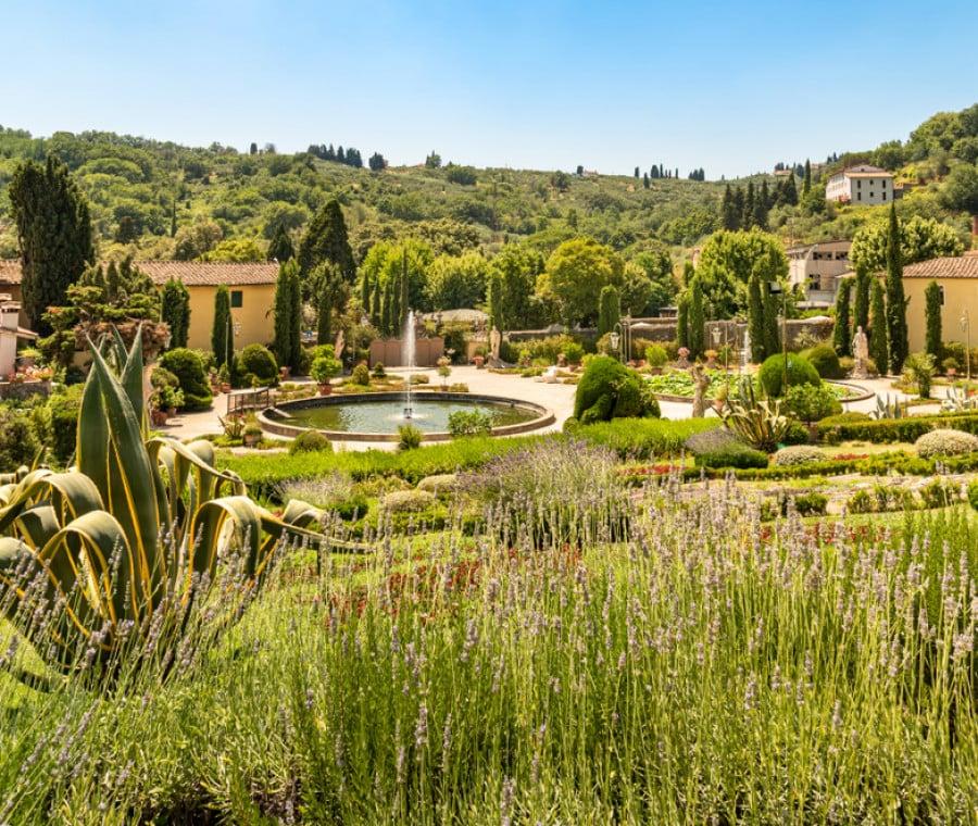 storico-giardino-garzoni-a-collodi