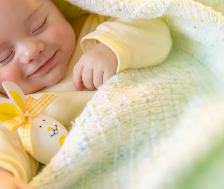 neonato-pasqua