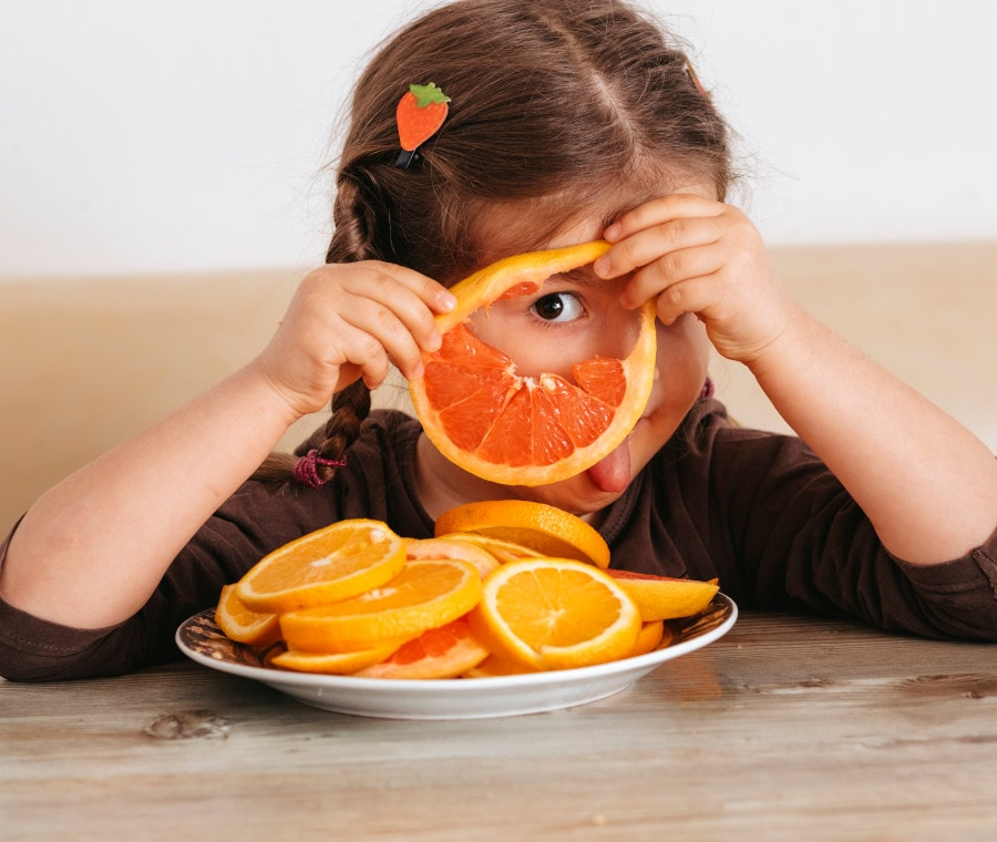 vitamina-c-e-bambini