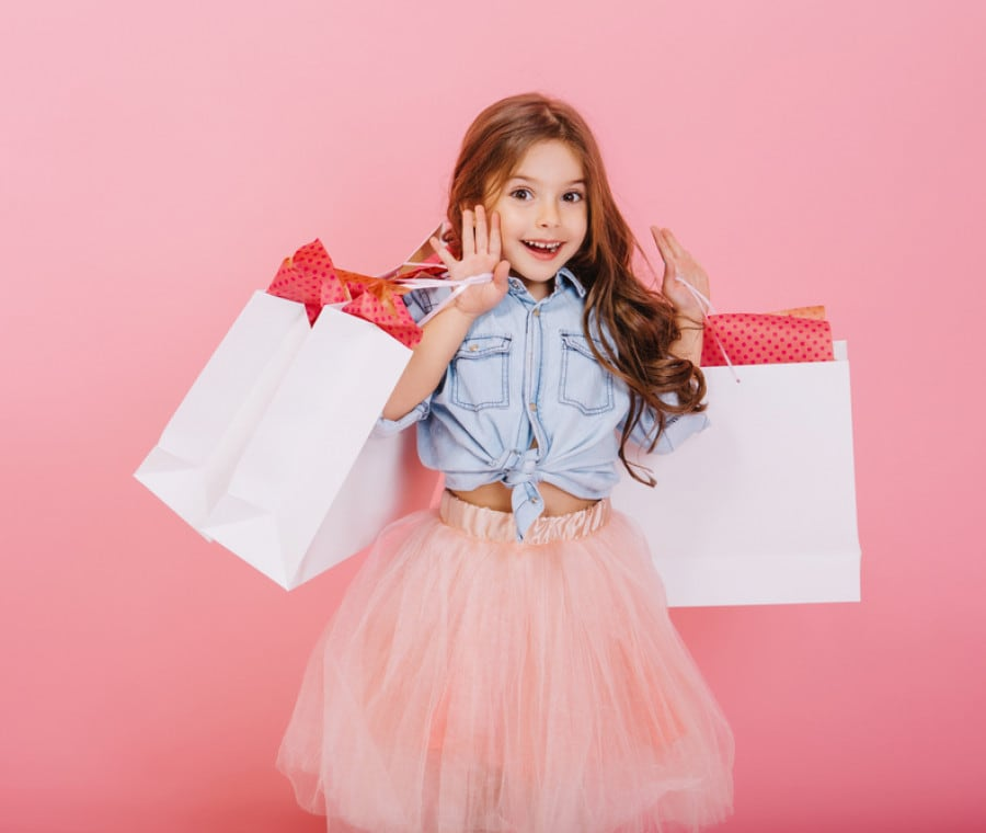 bambina-fashion