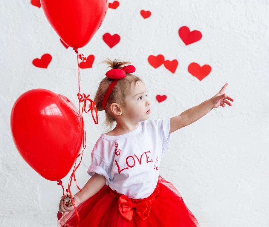 san-valentino-4