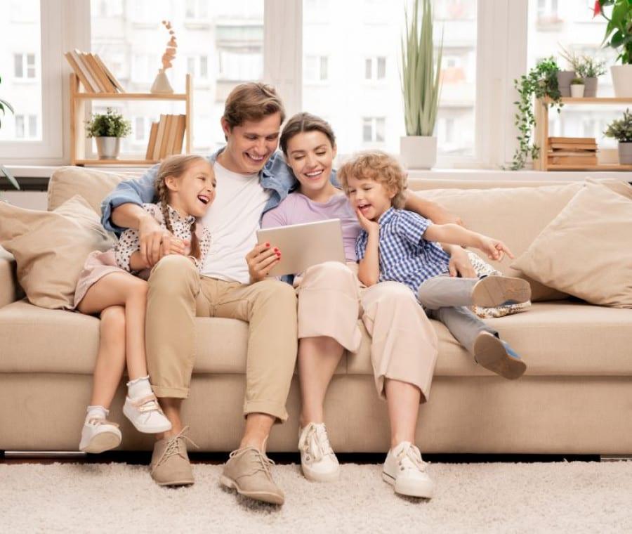 famiglia-legge-fiabe
