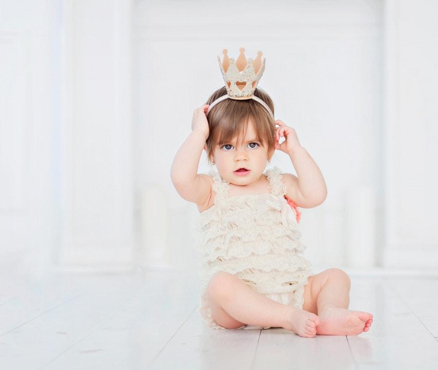 concorso-bellezza-bambino