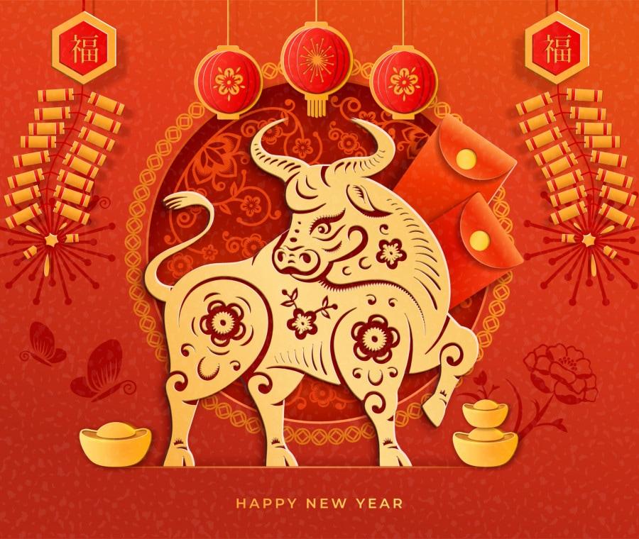 bufalo-oroscopo-cinese