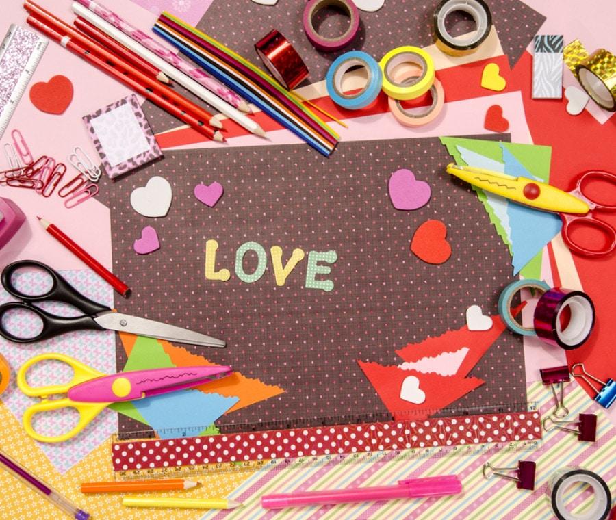 lavoretti-san-valentino-scuola-infanzia
