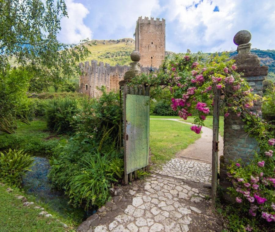 giardino-di-ninfa