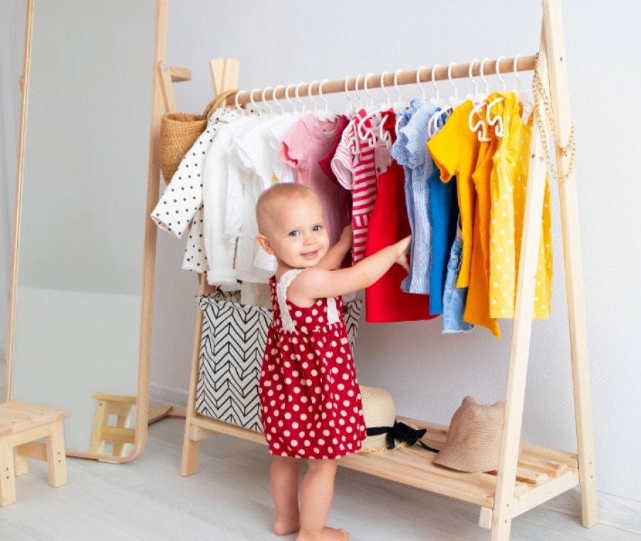 abiti-sostenibili-e-bambini