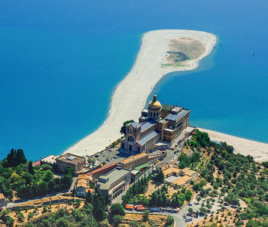 tindari-in-sicilia