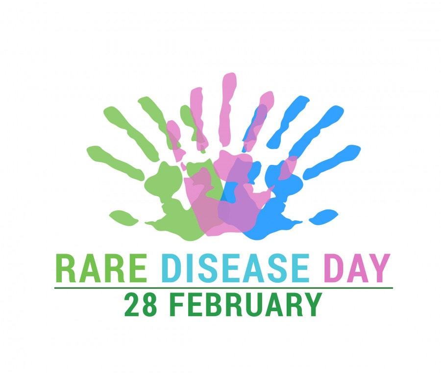 malattie-rare