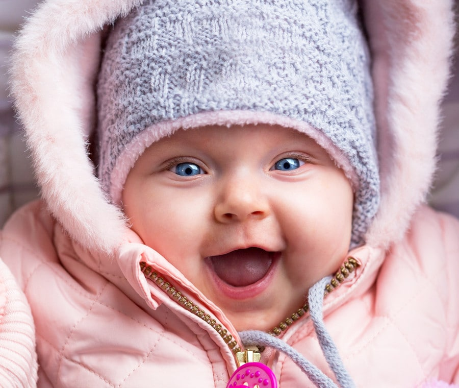 neonato-freddo
