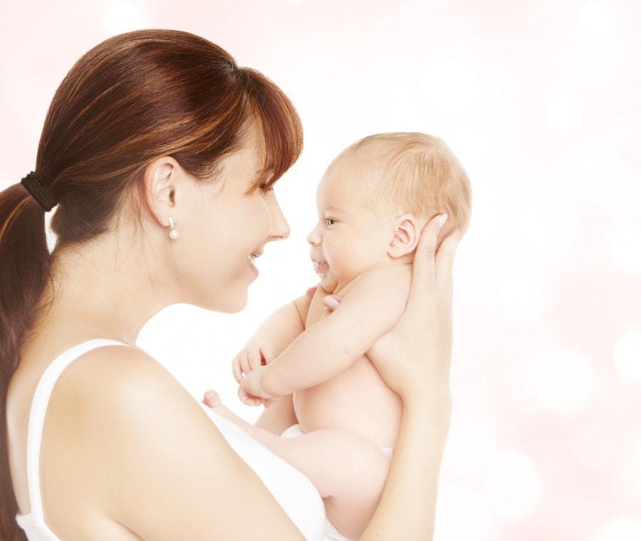 mamma-e-neonato