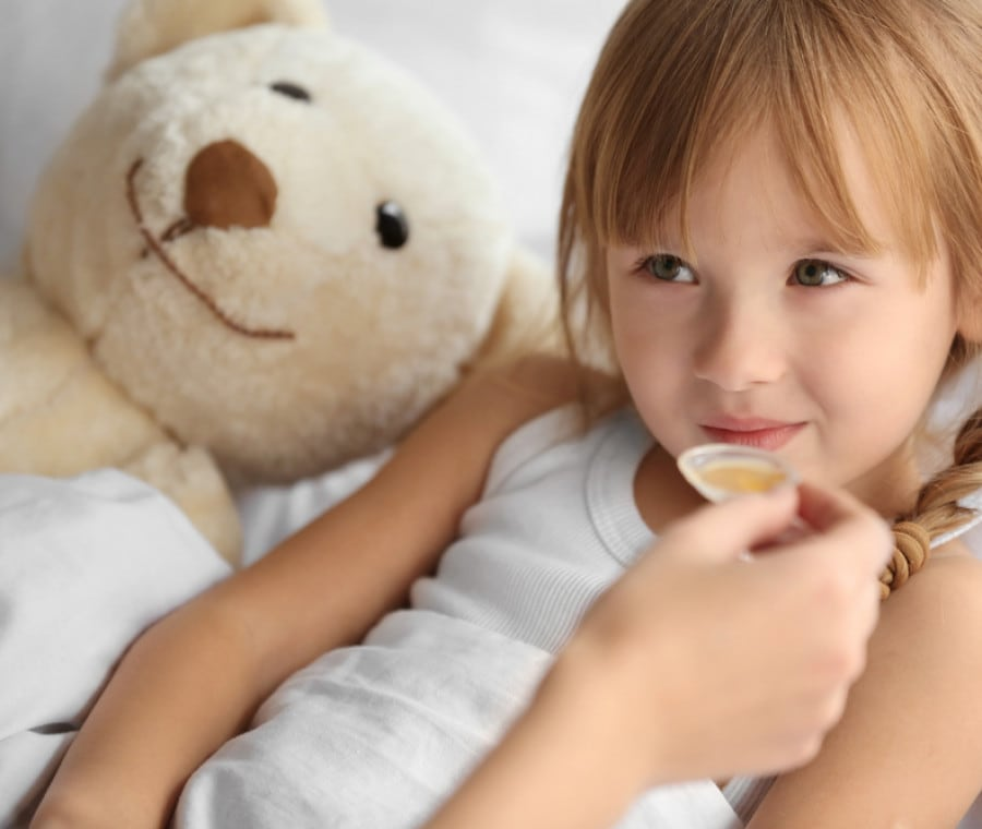medicine-ai-bambini