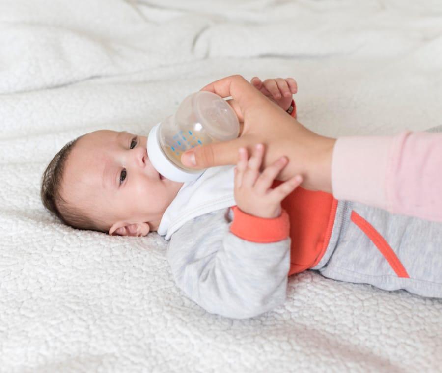 camomilla-ai-neonati
