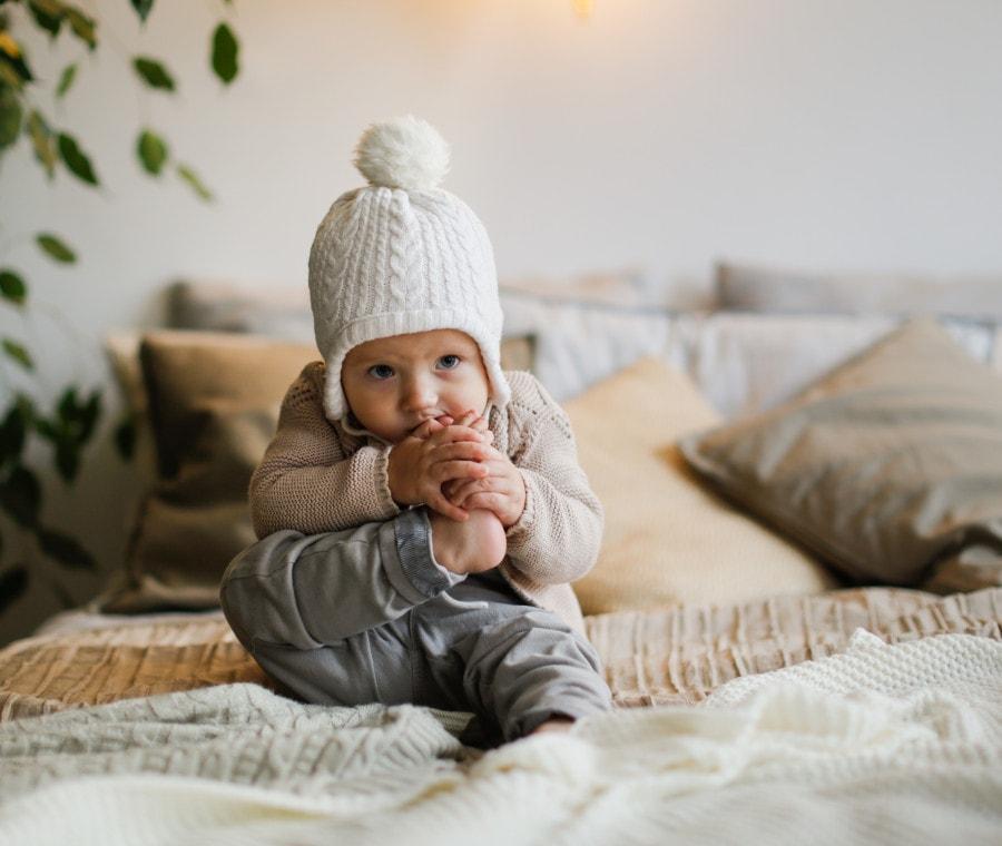 cappellino-bambino