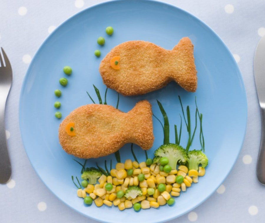 pesce-ai-bambini