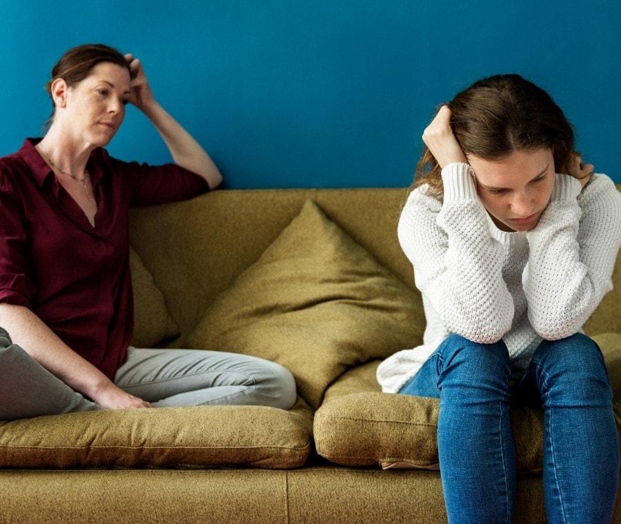 conflitti-adolescenti
