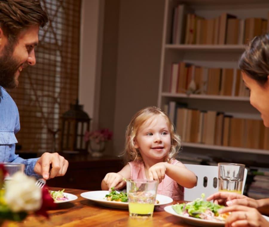 cena-per-bambini