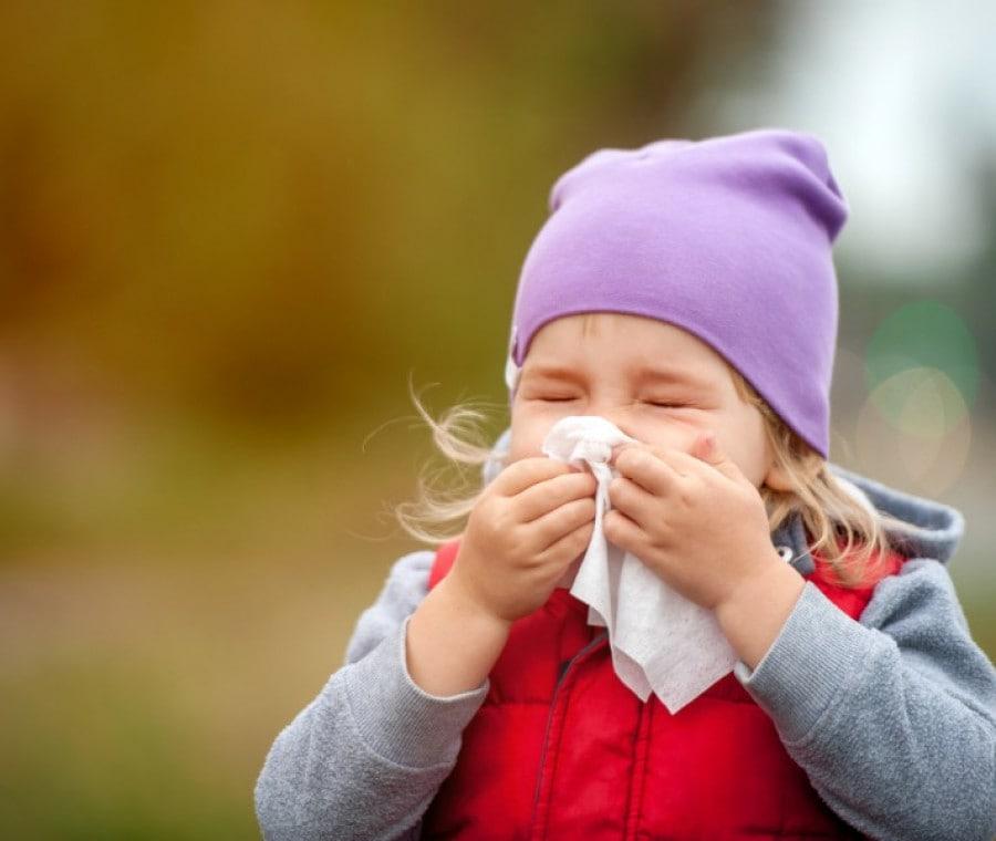 raffreddori-dell-infanzia