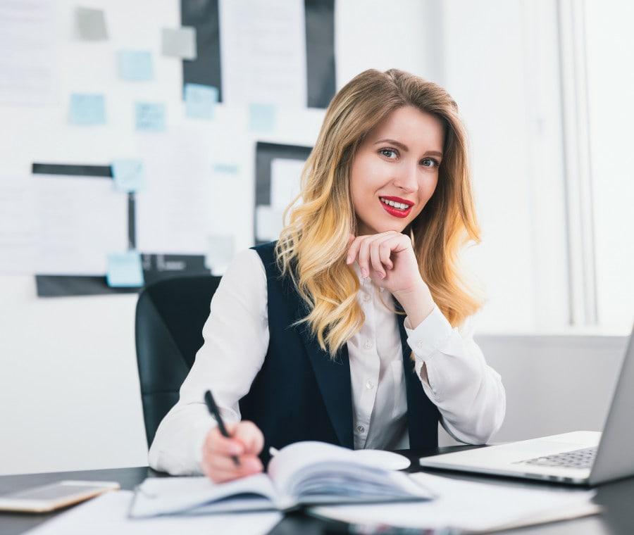 donna-a-lavoro