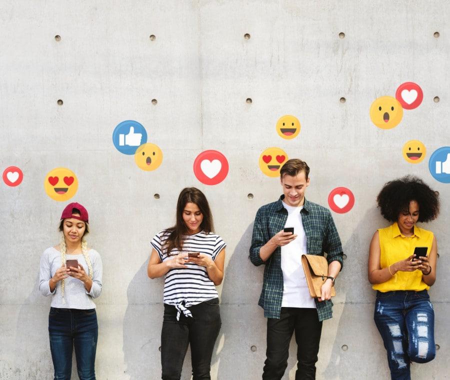 influencer-virtuali-adolescenti
