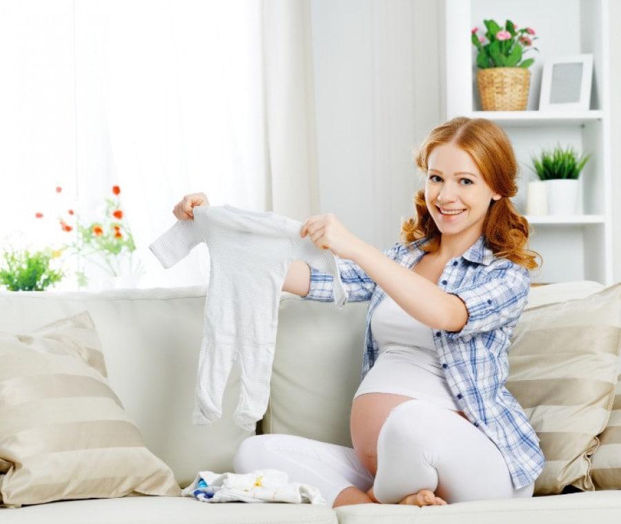 vestiti-del-neonato