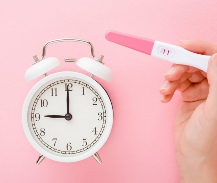 come-fare-il-test-di-gravidanza
