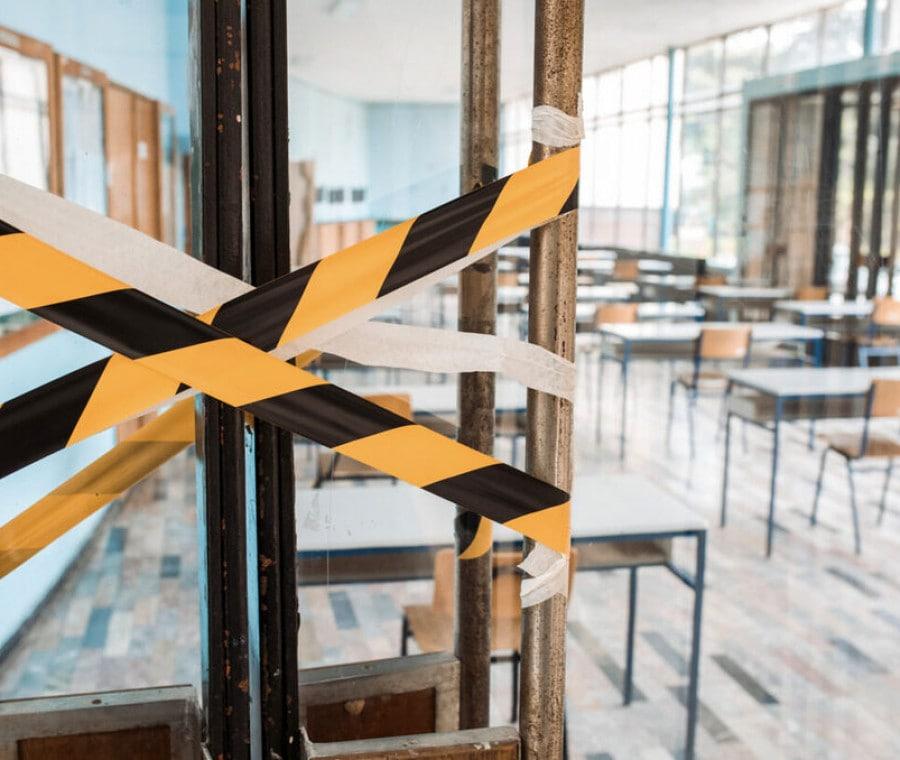 nuovo-dpcm-chiusura-delle-scuole