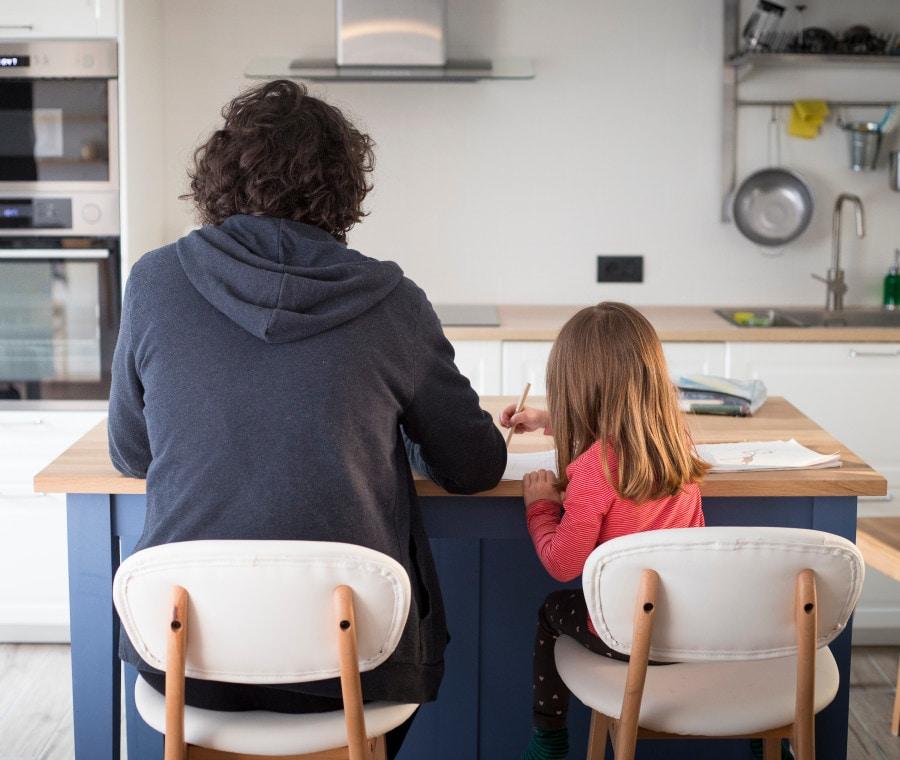 smartworking-come-intrattenere-i-bambini-a-casa