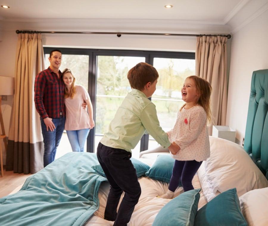 hotel-italia-bambini